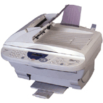 Brother MFC-6800 Laser Multi-Function Machine