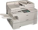 canon pc1080f fax machine