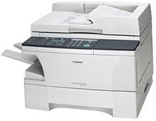 ImageClass d880 Digital Copier, Printer and Fax, D-880