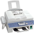 KXFLB756 Laser FAX