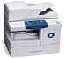 Xerox WorkCentre™ M20i